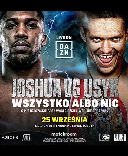 joshua-vs-usyk-fight