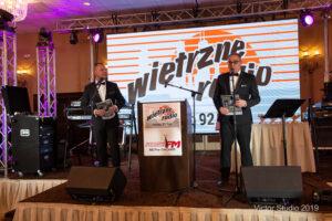 19. Bal Karnawałowy Wietrznego Radia Polski FM!